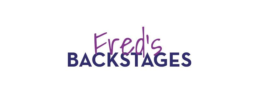 Fred's Backstages
