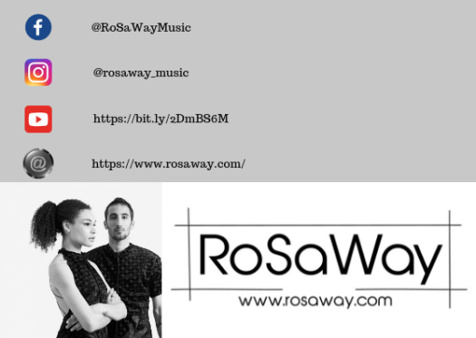 https_www.instagram.comrosaway_music